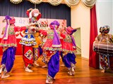 Janmashtami Celebrations, Melbourne