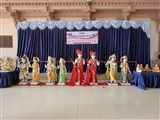 Murtis to be consecrated for new BAPS Shri Swaminarayan Mandir, Greenville, SC, USA