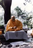 History: Swamishri and Sadgurus in Portugal