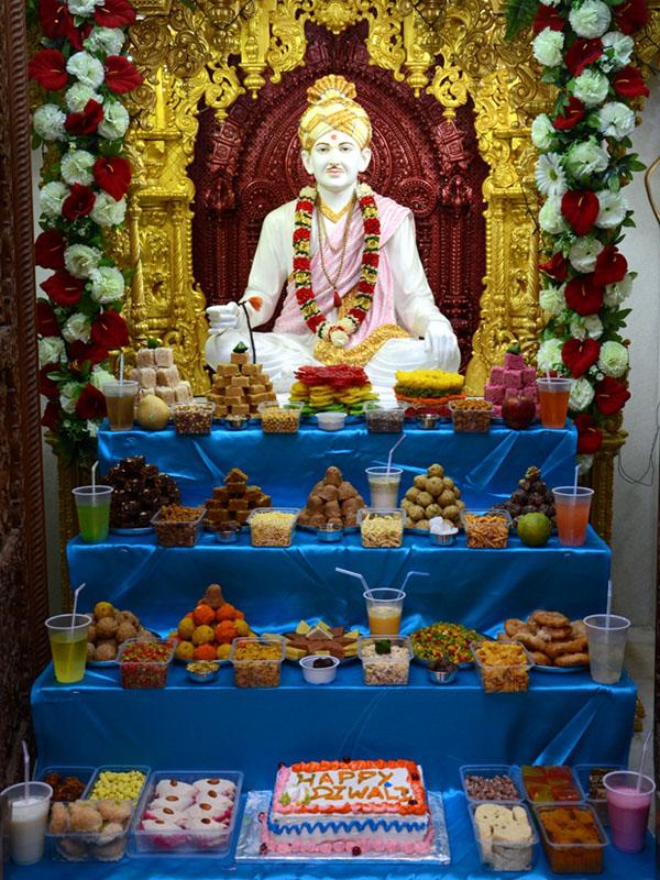 Silvassa India  city pictures gallery : Silvassa Annakut Celebrations, Silvassa Annakut Celebrations, Silvassa ...