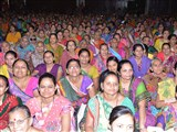 Women's Day Celebration 2015, Gondal