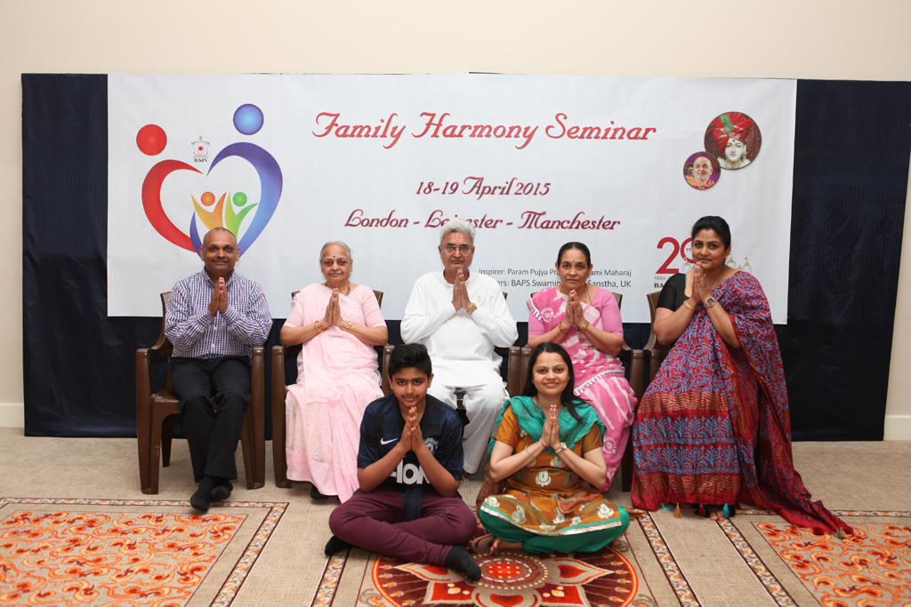 family harmony Family harmony category music license standard youtube license show more show less comments are disabled.