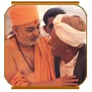Pramukh Swami's Work