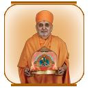 Pramukh Swami's Vicharan