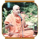 Pramukh Swami's Speeches