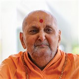 Pujya Pramukh Swami Maharaj Birthday Mahila Celebration