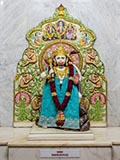 Shri Hanumanji