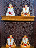 Shri Guru Parampara