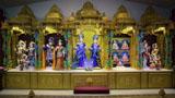 Thakorji of BAPS Shri Swaminarayan Mandir, Brisbane
