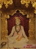 Shri Bhagatji Maharaj