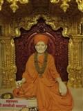 Shri Shastriji Maharaj
