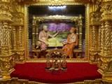 Shri Sukhshaiya