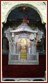 Shri Akshar Deri