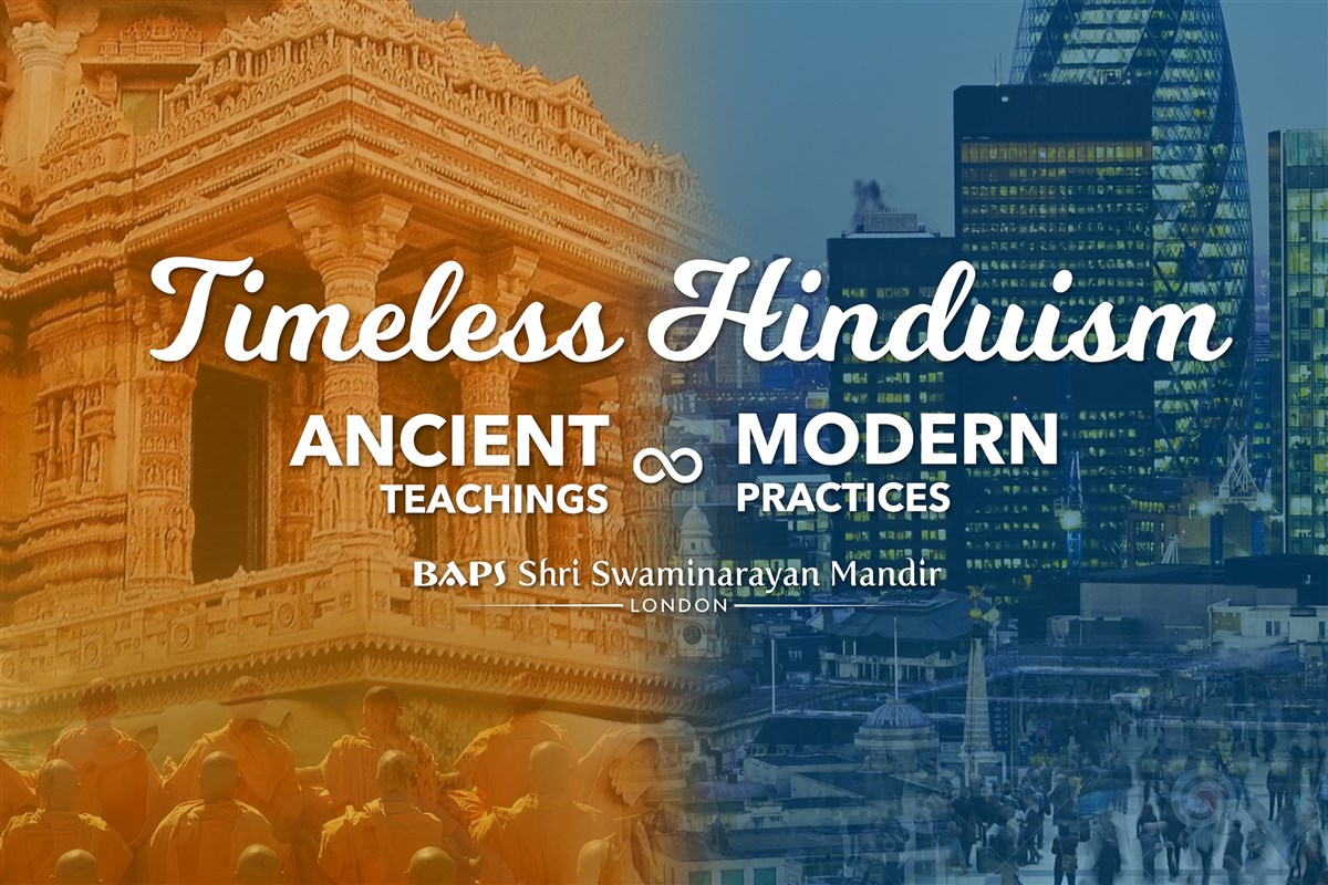 """contemporary issues in hinduism The compound """"hindu philosophy"""" is ambiguous minimally it stands for a tradition of indian philosophical thinking however, it could be interpreted as designating one comprehensive philosophical doctrine, shared by all hindu thinkers the term """"hindu philosophy"""" is often used loosely in ."""