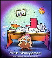 stress jpg