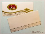 Wedding Card - KU 914