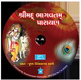 Shrimad Bhagwat Parayan