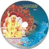 Amrutvani Samput 06