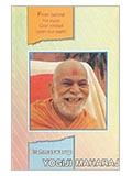 Yogiji Maharaj - An Introduction