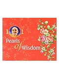 101 Pearls of Wisdom