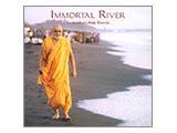 The Immortal River