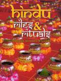 Hindu Rites and Rituals