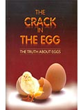 The Crack In The Egg