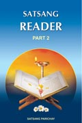 Satsang Reader Part 2
