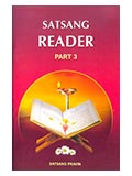 Satsang Reader Part 3