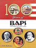 100 Years of BAPS