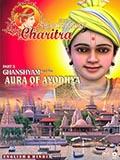 Shri Swaminarayan Charitra - Pt 3