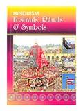 Hinduism: Festivals, Rituals & Symbols