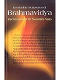 Invaluable scriptures of Brahmavidya: Vachanamrut & Swamini Vato