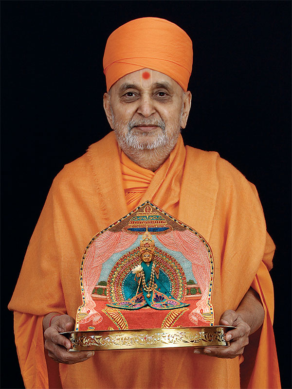 download Spinning flight: dynamics of