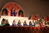 London Mahila Celebrations