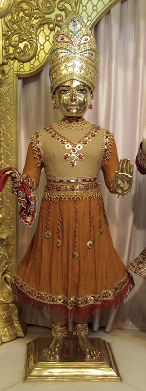 Chandan Adornments 2014, Jaipur