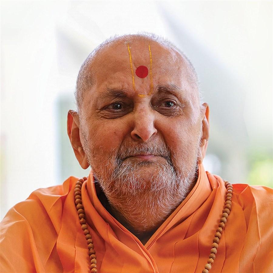 Baps Shri Swaminarayan Mandir San Antonio News