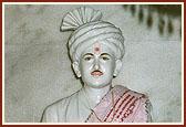 Brahmaswarup Bhagatji Maharaj