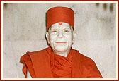 Brahmaswarup Yogiji Maharaj