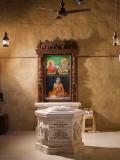 Brahmaswarup Yogiji Maharaj Janmasthan