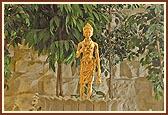 Shri Nilkanth Varni