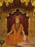 Shri Yogiji Maharaj