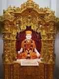 Brahmaswarup Shastriji Maharaj