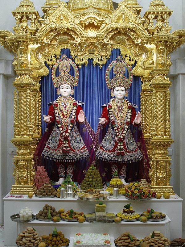 Hindutempel  Wikipedia
