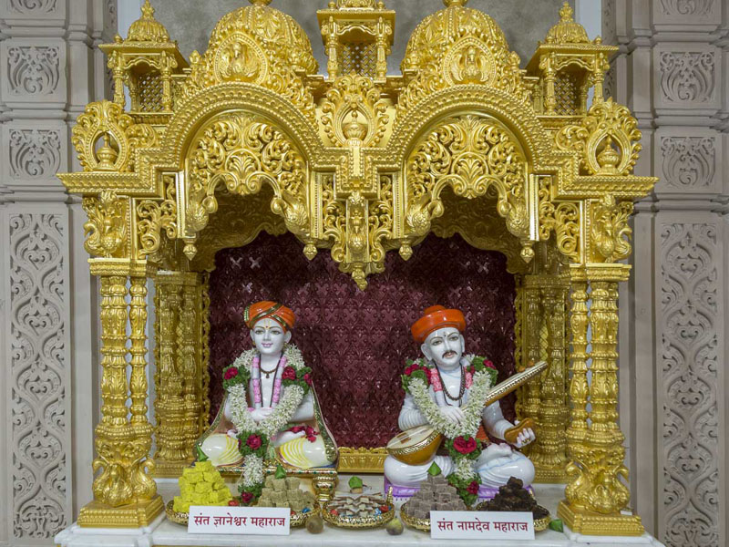sant namdev Tips, reviews and general information about sant namdev multi-services, a  services – other located in hingoli, maharashtra.