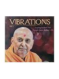 Vibrations (Part 2)