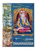 Bhagwan Swaminarayan (Pictorial)