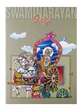 Swaminarayan Saga