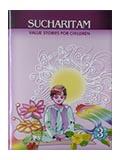 Sucharitam