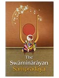 The Swaminarayan Sampradaya